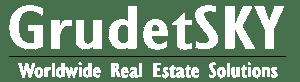 Property For Sale And Rent In Greece, Marbella, Golden Mile, Benahavis